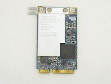 """USED WiFi Airport Card for Apple MacBook Pro 15"""" A1260 A1226 A1150 A1211"""