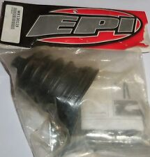 EPI Extreme Cold CV Boot Inboard Fits Polaris Sportsman 600 2003-2005 WE130119
