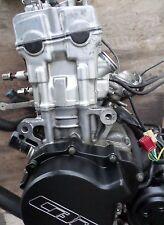 F4 ENGINE HONDA CBR600 F4 F4i 99 - 00