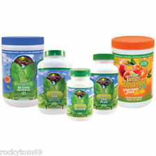 Healthy Body Brain and Heart Pak™ 2.0 Dr. Wallach, Youngevity