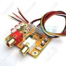 ES9023 Decode Board I2S Input Interface / Support 192KHZ for Raspberry PI