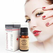 Medicine Eyelash Enhancer Growth Serum Rapid Longer Thicker Eyebrow Hair Lashes