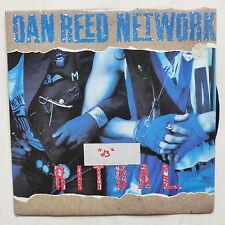 DAN REED NETWORK Ritual 870183 7