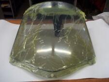 cupolino parabrezza originale** piaggio beverly rst 125/200/250/400  *pesole*
