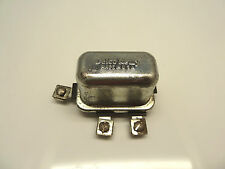 NOS Delco Chevrolet Overdrive Relay 3 speed O/D 1955 1956 Bel Air Truck Nomad