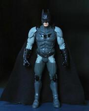 """DC Batman DARK KNIGHT Series Movie 5"""" Super Hero Action Figures Loose Child ZX20"""