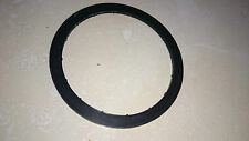 WHIRLPOOL ADG 7560 Integrated Dishwasher Large gasket washer