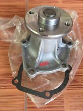 TOYOTA COROLLA 1.3 EE80 EE90 EE101 EE111 1984-1999 NEW WATER PUMP Japan