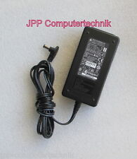 Power Adapter Cisco 7900 VoIP Phones CP-PWR-CUBE NEU ORIGINAL ERSATZ