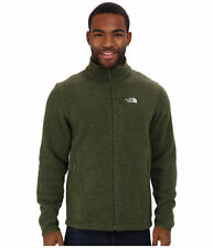 New The North Face Mens Holata Sweater Jacket Coat Large
