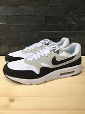 NIKE AIR MAX 1 ULTRA SE ESSENTIAL Gr. 44,5 UK 9,5 US 10,5 28,5 cm 819476 100-