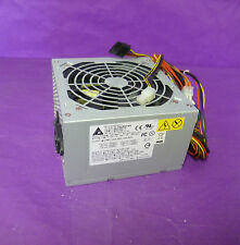 DELTA Electronics GPS-300AB C ATX PSU / Power Supply Unit 300W