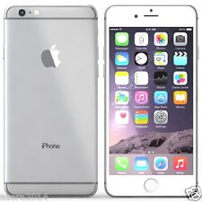 Apple iPhone 6 64gb 02 Red Teléfono Inteligente-Silver A +