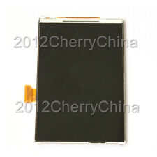 New LCD Screen Display for Samsung Galaxy Fame S6810