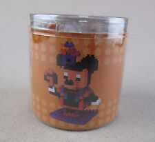 nanoblock DISNEY Minnie Mouse Halloween 2015
