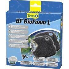 Tetratec Filtro Biológico De Espuma bf1200 para Ex1200 Tetra Tec De Espuma De Repuesto