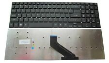 LAPTOP KEYBOARD ACER ASPIRE 5755 5755G 5830 5830G 5830T 5830TG Ethos 5951G 8951G