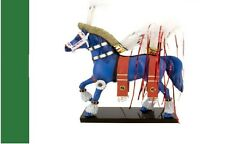 Trail of the Painted Ponies - FANCY DANCER 2E/ Retired ~ Free Ship - NIB