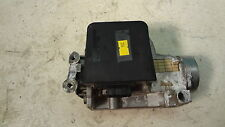 1987 BMW K100RT K100 RT RS S294. MAF mass air flow sensor fuel injection