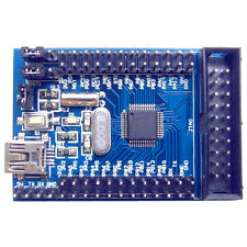 5PCS STM32F103C8T6 Evaluation Board STM32 Arm STM32 M3 Cortex-M3 MCU Kits JLINK