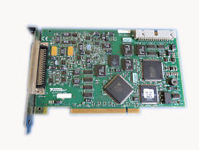 National Instruments NI PCI 6024E  16 Kanäle, 2 Counter mit 24bit  #250
