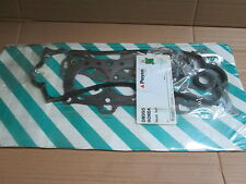 HONDA CIVIC CRX & RPVER 200 CYLINDER HEAD GASKET SET