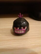 MOSHI MONSTER  2, BLACK JACK GLUMP FIGURE.