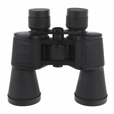 20X 50  Binoculars Telescope for Hunting Camping Hiking Outdoor Kit 5HUK