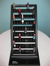 MAC COSMETICS STORE, LIPSTICK DISPLAY UNIT, EXTREMELY RARE, VERY HARD TO FIND