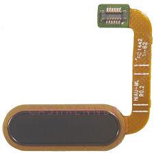 Home Flex Schalter GR Haupt Knopf Taste Main Button Switch Key HTC One M9+