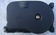 USED JAGUAR XJS 1994 HIRSCHMANN AUTA 6000 KE ANTENNA HOUSING ONLY HOUSING