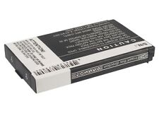 Premium Battery for CAT UP073450AL, B25 Quality Cell NEW