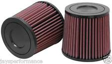 E-0667 K&N SPORTS AIR FILTER TO FIT MP4-12C 2012 - 2014