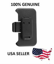 OtterBox Defender Case Replacemen​et Belt Clip Holster for iPhone 4, 4g, 4s