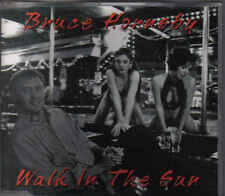 Bruce Hornsby-Walk In The Sun cd maxi single