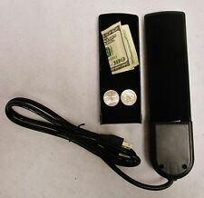 Diversion Safe Surge Protector Lights Up For Real Look Jewelry Stash Cash Box