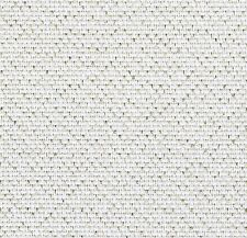 Fat Quarter 14 Count Cream Gold Fleck Aida Cross Stitch Fabric  50 x 55cm