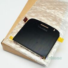 NEW LCD DISPLAY SCREEN DIGITIZER FOR BLACKBERRY BOLD 9000 002/004 #CD-188