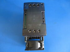 Watlow DC32-24C0-0000 DIN-A-MITE SCR Power Controller 55A 100-240VAC 3PH  w/ Fan