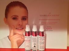 DRAGONS BLOOD  ANTI-WRINKLE GEL RESULTS IN SECONDS 30 ML PUMP-BOTTLE LAST AGES
