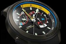 T2P44300 Intelligent Adventure Sport Watch
