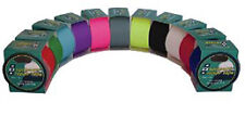 Spinnaker Repair Tape Grey Self Adhesive Ripstop  Tents Awnings Kites Sails PSP