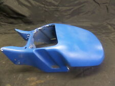 1992 YAMAHA XT225 HEAD LIGHT PLASTIC TRIM BODY MOUNT