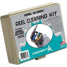 Fishx  ARDENT REEL Kleen SALTWATER reel Cleaning Kit lrf pike sea course trout