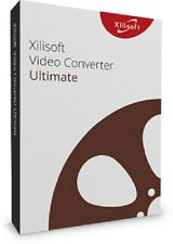 Xilisoft Video Converter Ultimate Andriod PS3,iPod, iPhone,Xbox,AVI MP4 WMV SWF