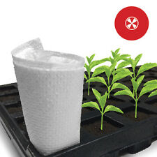 EZ Co2 Pads 10 Pack Natural Production Big Grow Harvest Yield CO2 Generator