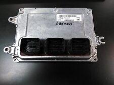 37820-R1Y-L41 ECM/PCM for a 2013 HONDA CIVIC 1.8L!!!