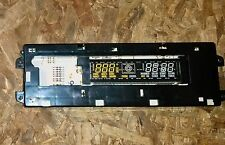 EBZ37191708 LG Oven Control Board *FREE EXPEDITED SHIPPING *