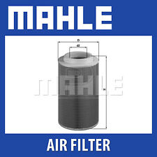 Mahle Air Filter LX1801 (Atlas, Bomag, Deutz)