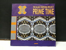 THE ALAN PARSONS PROJECT Prime time 106530